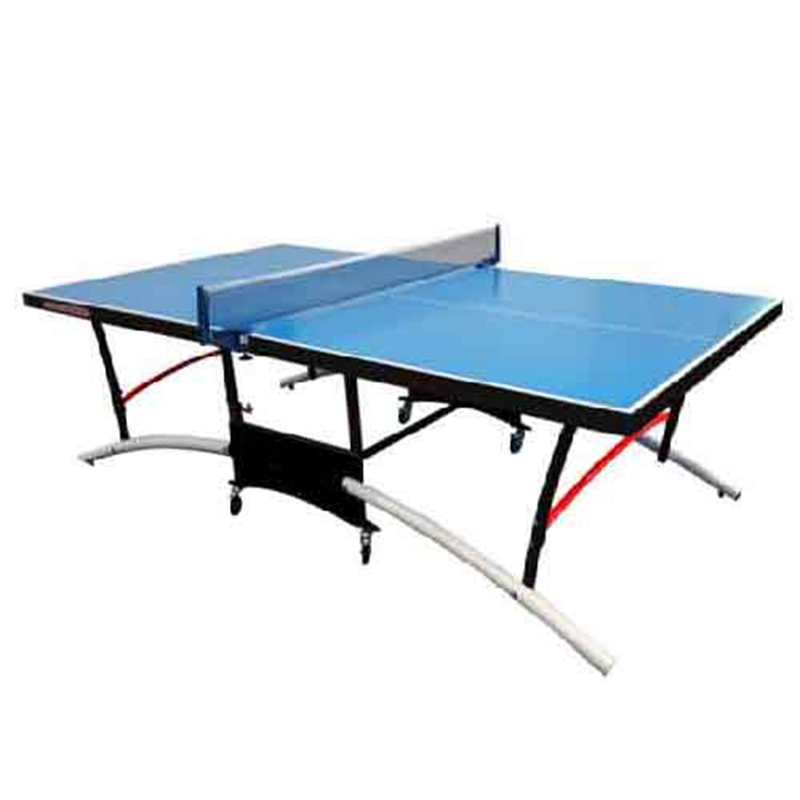 Official Table Tennis For Outdoor Game