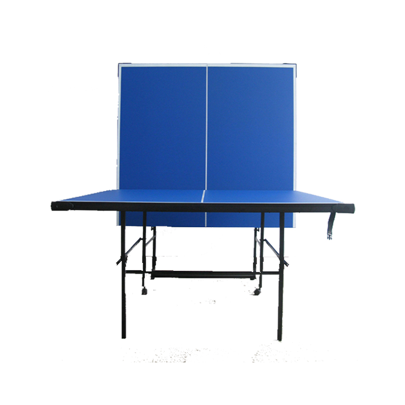 Best Folding Table Tennis Table For Kids 1st Factory