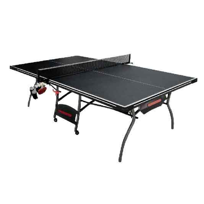 China Made Professional Table Tennis Ping Pong