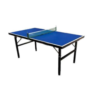 We Offer Various Styles For Your Choices. Our Delicate Design ,qualified  Material Control System (BSCI) And Workmanship Make Our Ping Pong Table ...